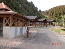 宮崎白浜 オートキャンプ場◆じゃらんnet