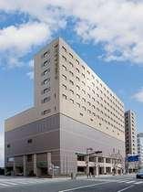 沼津東急ホテル