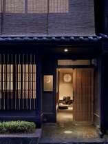 月亭 (京都府)