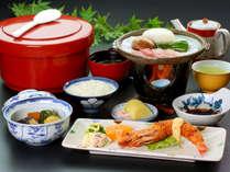 ビジネス◆価格重視の方には、3~4品の日替わり定食をご用意しております
