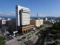 アパホテル 鳥取駅前◆じゃらんnet