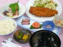 【夕食&朝食バイキング付】「京都 銀ゆば」の日替り夕食と約30種類の和洋バイキング朝食付プラン