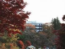 王地山公園 ささやま荘 (兵庫県)