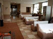 新庄・最上・肘折の格安ホテルポストホテル