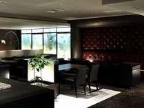 滞在が思い出に残る【クラブフロア21-23階】 ダブル 朝食付◆特別な日にもおすすめ