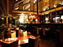 中華レストラン「チェンフォン」三河湾の絶景を眺めながら中華ディナーをどうぞ