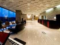 支笏湖・千歳の格安ホテル札幌北広島クラッセホテル