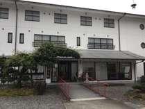 十楽寺 光明会館 (徳島県)