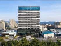 HOTEL BAYGULLS (大阪府)