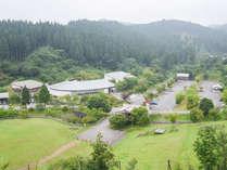 東山温泉メイプルプラザ