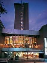 JR浦和駅西口より徒歩3分