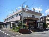 アットホームな格安ビジネスホテル★つくば駅より徒歩で約8分!牛久ICより車で約5分!