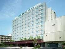 藤沢市湘南台駅西口「D出口」より徒歩2分。