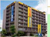 スーパーホテル 奈良新大宮駅前◆じゃらんnet