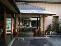 ホテルくら本 (大阪府)