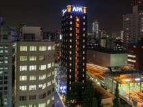 都営地下鉄浅草線「宝町駅」A1出口から徒歩1分東京メトロ銀座線「京橋駅」1番出口から徒歩4分