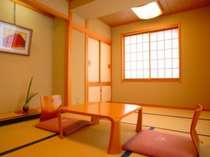 ◆再オープン記念◆ 懐石こまち堪能プラン 【個室食確約】