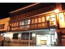 みよし旅館 (兵庫県)