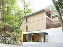 レジーナ リゾート 箱根 雲外荘◆じゃらんnet