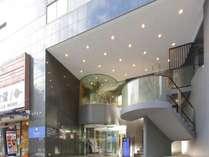 【外観】JR大塚駅から徒歩7分☆ビジネス・レジャー観光にアクセスしやすい好立地♪