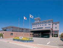 ホテルエクセルキクスイ (秋田県)