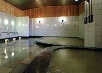 殿方大浴場『太古の湯』