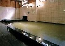 ご婦人大浴場『やすらぎの湯』