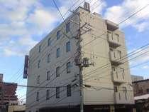 ホテル 稲穂◆じゃらんnet
