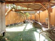 ◆お手頃価格!ビジネスに観光に のんびり温泉(素泊り)