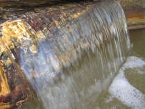<天然かけ流し温泉・桜島マグマ温泉>地下1000メートルから湧き上がる、桜島の恵みをどうぞ♪