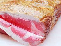 特製ローストビーフ★※フェアー開催時は他の肉料理に変更になる場合がございます。