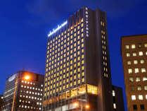 三井ガーデンホテル 仙台◆じゃらんnet