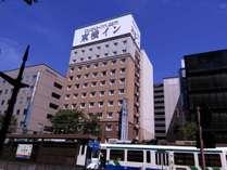 11階建ての建物です(*^_^*)