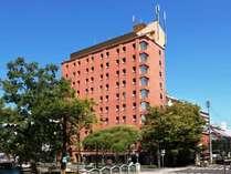 セントラル ホテル 岡山◆じゃらんnet