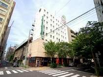 センター ホテル 東京◆じゃらんnet