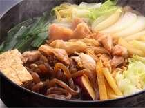 【忘新年会に】8名以上♪≪味噌鍋 or 地鶏すき焼 or 湯豆腐≫からチョイス♪(現金特価)