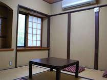 【訳ありでお得】格安2人旅★1泊夕食付きプランが1人7,200円~