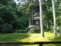 【選べる拝観券付き】大原4ヵ寺◆京の奥座敷で寺院めぐりの旅