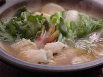 ★夏の味覚<鱧すき>★はもを食べて京都の夏を楽しむ♪