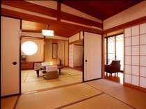 富士山見たら下部温泉へ◆ご当地の旬の味覚と温泉を2人で貸切!【離れ】のプラン