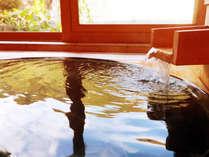 下部温泉駅から徒歩3分!信玄の隠し湯を【離れ】でゆったり 温泉とご当地の味覚を楽しむプラン