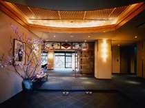 京都府:政府登録国際観光旅館ホテル西山