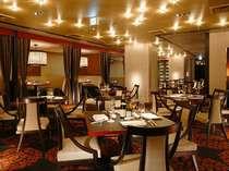【四川】豪華な雰囲気が人気の中国料理レストラン