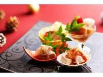中国料理「四川」ディナーコース(写真はイメージです)