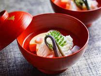 日本料理「京大和屋」イメージ