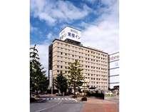 東横イン 宇都宮駅前◆じゃらんnet