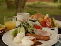 ●レイトチェックインOK!朝食つきプラン●