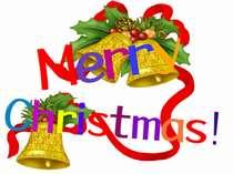 早めのMerry Christmas~★源泉かけ流しの湯でゆったり♪ 会食場で