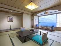 2016年7月に客室内一部リニューアル。美しい鞆の浦の 風景をご覧下さい。