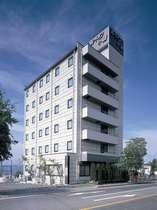 ホテル ルートイン コート 小諸◆じゃらんnet